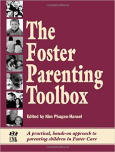 the foster parenting toolbox image