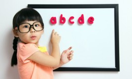 Give Your Child a Home Headstart to Reading with Phonics [Video]