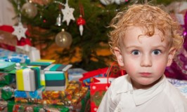 7 Essentials for a Toddler Proof Christmas Tree