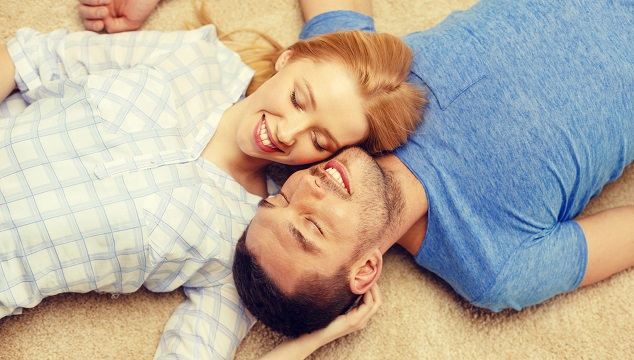 5 Brilliant Late Night Date Ideas at Home for Parents