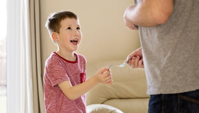 Allowance for Kids: How to Be Generous While Teaching Vital Lessons