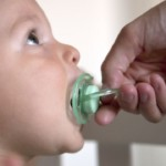 Bye Bye Binky: 10 Tips for Drama-Free Pacifier Weaning