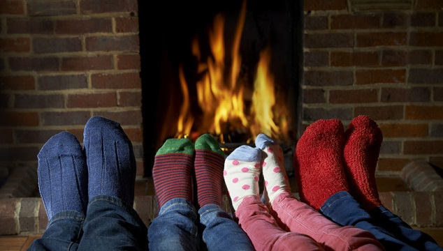 15 Fun and Educational Winter Family Activities