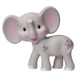 infantino squeeze and teethe elephant image