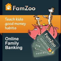 FamZoo family banking image