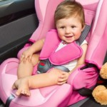 50 Sanity-Saving Tips for Long Car Rides with Toddlers
