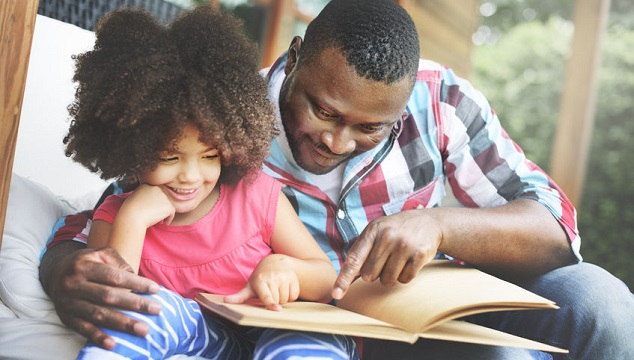 How to Teach Kids to Read with Joy for a Lifetime